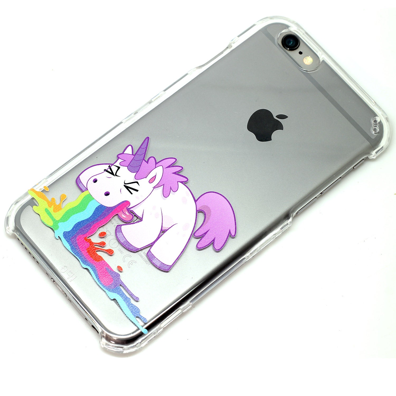samsung s6 phone cases unicorn