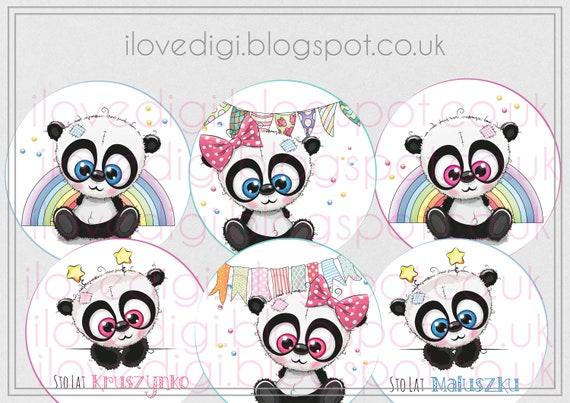 https://www.etsy.com/uk/listing/602397357/sweet-colorfull-pandas-digital-collage?ref=shop_home_active_1