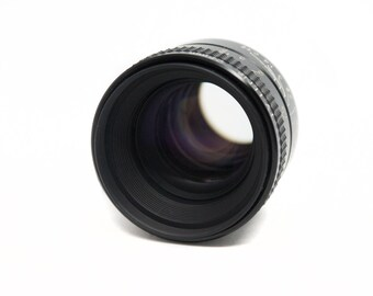 Super fast 25mm F0.95 Astroscope C-mount lens