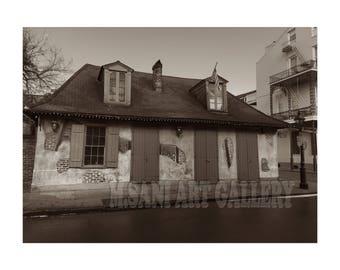 French Quarter #56