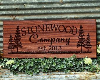 Outdoor Custom Wooden Signs Custom Outdoor Sign Custom Wooden Sign Custom Wood Sign Customized Wood Signs Large Custom Wood Signs Custom