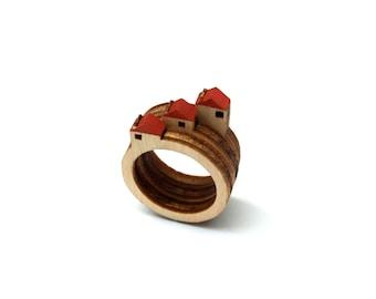House Rings