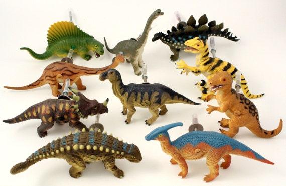 Dinosaur Knobs Dinosaur Drawer Knobs Dinosaur Door Knobs