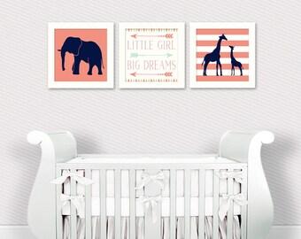 safari nursery decxor safari nursery theme elephant