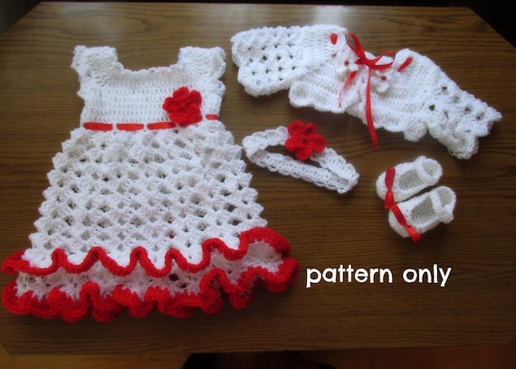 crochet patterns, crochet pattern baby, patterns for babies, pattern ...