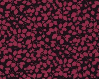 Liberty Tana Lawn fabric Glenjade -  carré de 25 cms x 25 cms idéal DIY