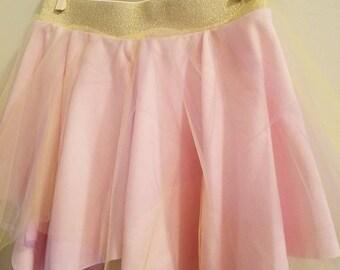 Glam Fairy Skirt