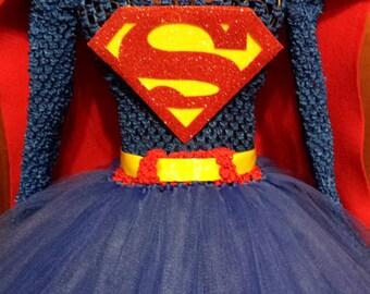 SuperPrincess! Super Hero