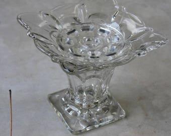 Bagley Salisbury Deco Vase