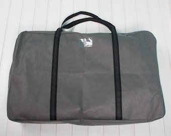 Travel bag for the baby nest. Free delivery.