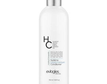 Natural Hair Conditioner, Natural Conditioner, Hair Detangler, Hair Growth, Natural Hair Growth Products, Hair Treatment, Hair Care Product