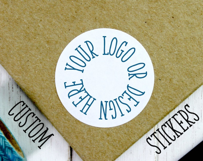 Custom stickers custom logo labels address labels custom sticker labels custom labels etsy shop stickers etsy labels 11 0001 033