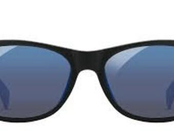 MMH glasses