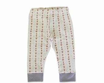 Toddler Boy Leggings - Baby - Boy Leggings - Collection