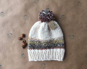 Tupelo Hat