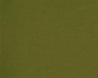 Yardage, Kona Cotton Solid Fabric, Kona Ivy, Robert Kaufman, Solid Fabric, Blender Fabric, Modern Fabric, Modern Quilt