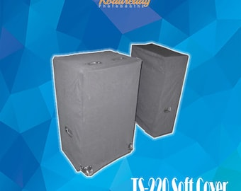 TS-220 Soft Cover – SET OF 2