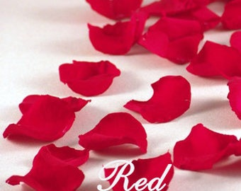 2.4 oz Freeze Dried Rose Petals for Weddings,Valentine's day, Free Shipping + Free 12 tossing connes