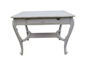Foyer Table Distressed : Foyer tables table decor for sale luxedecor