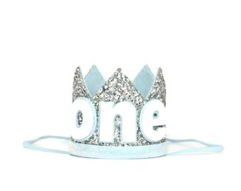 First Boy Birthday Crown | Boy Crown |Birthday Boy Outfit | Boy Party Hat | Boy Birthday Outfit | Birthday Crown Boy | Boy Birthday Hat