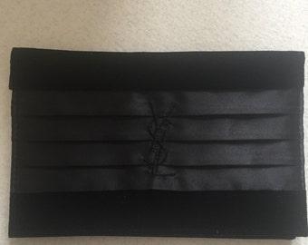 Bag from Yves Saint Laurent