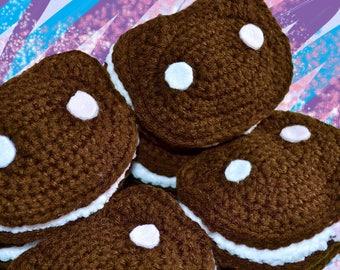 Pdf crochet pattern yoshis woolly world baby bowser steven universe cookie cat plushie crochet pattern pdf dt1010fo