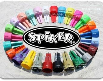 Beach Spiker for DIY'ers!!