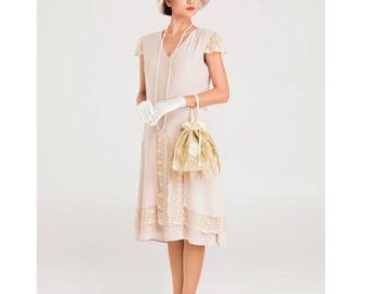 20s Fashion Dresses