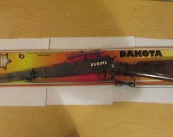 dekota rifle lone star /wicke