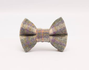 The Cathy Bow Tie