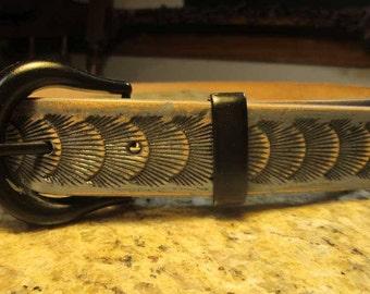 Gray leather belts, Women's leather belts, custom belts, dress belt, patina belt, black, grey belts, black buckle set, Men's belt