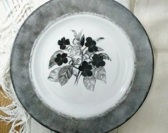 Hand Painted porcelain Tableware