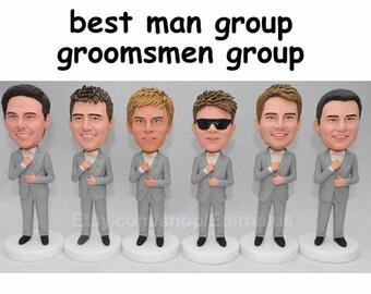 groomsmen gift ideas,  best groomsmen gift ideas, groomsmen gift set, best groomsmen gifts, best man gift, best man ,groomsmen