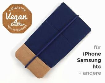 Smartphone Case Uni-Storm