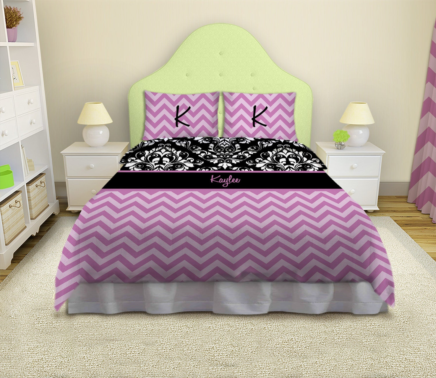 bed riva bedding bedspread uk wholesaler soft furnishings mauve products purple home dimity