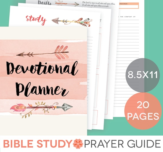 Slobbery image with free printable bible study guides
