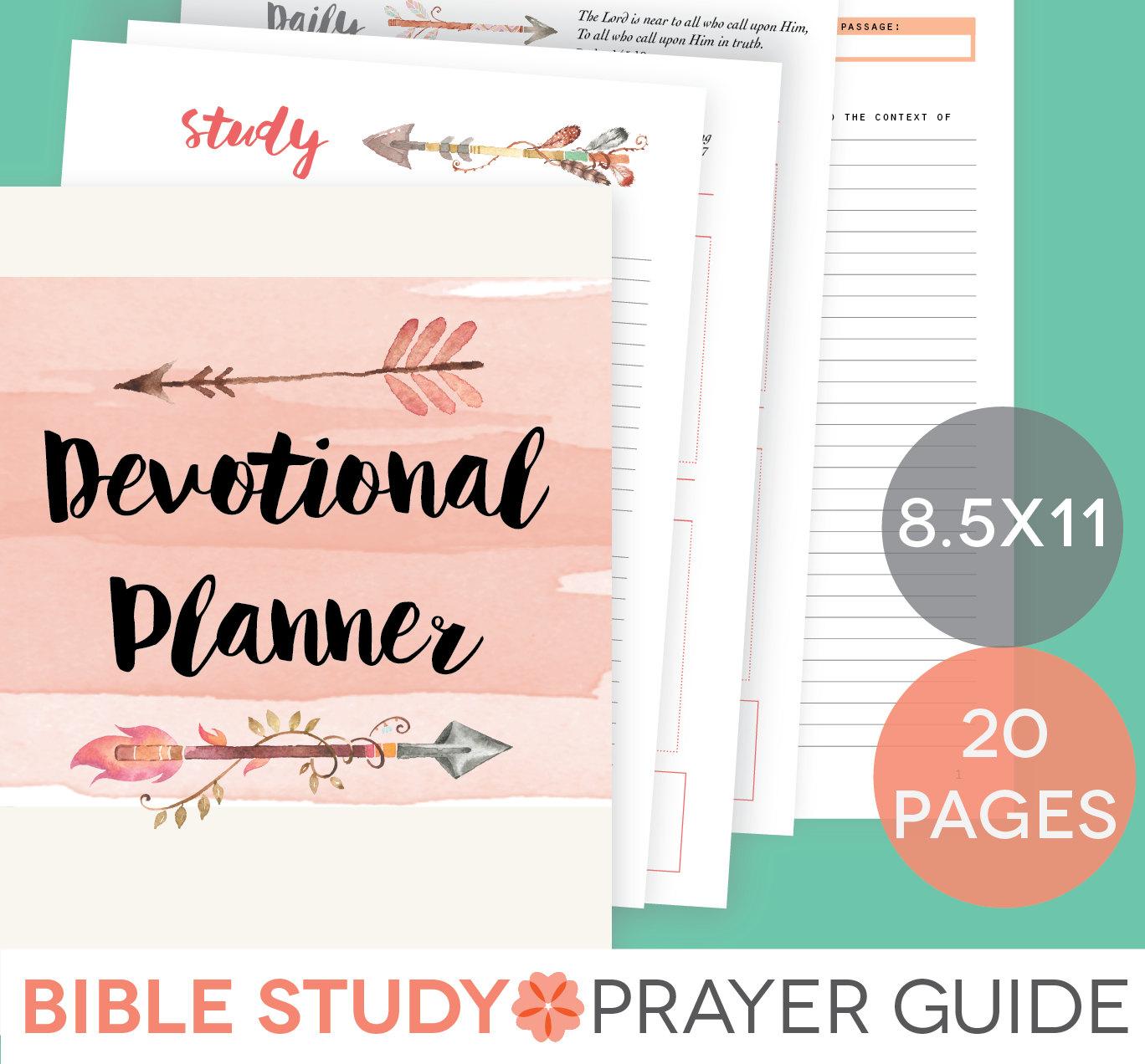 Daily Devotionals and Bible Devotions - Crosswalk.com