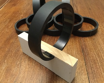 clamps for holding your project