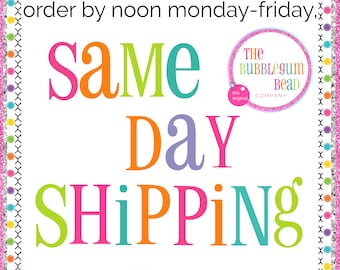 SAME DAY SHIPPING!  Info Only!  Do Not Add To Cart! Available Monday-Friday if you order by noon.