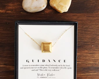 GUIDANCE || The Stones Collection