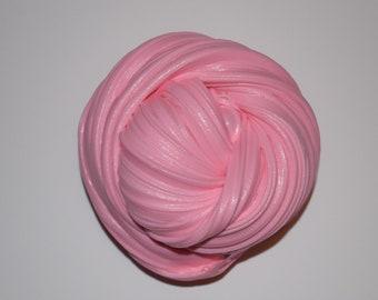 Hubba Babba Bubblegum Slime