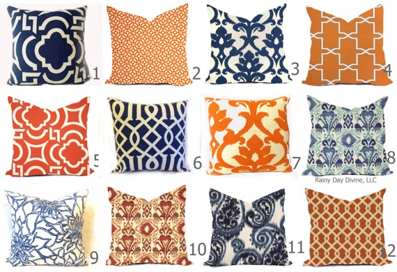 pillow match any red lumbar throw pattern covers yellow size gray mix pin orange pillows outdoor