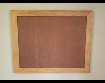 Custom Picture Frame, Square Wood Frames, Large Picture Frame, Large Wood Frames, Large Stained Frames, Frame for Pictures
