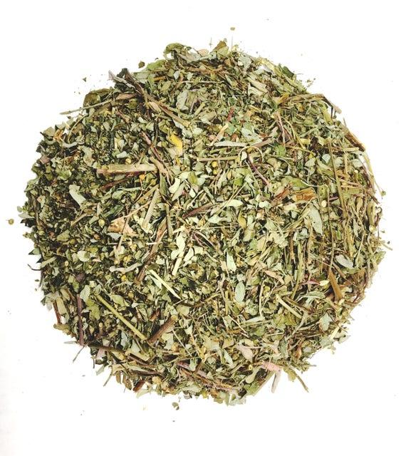 Chanca Piedra Tee Stein Brecher Herbal Tee Vorteilspack