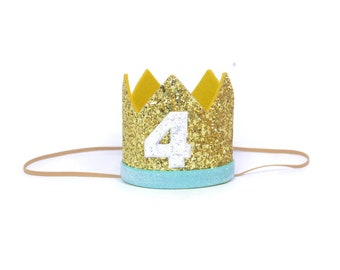 First Birthday Outfit Girl || First Birthday Crown || First Birthday Outfit || Birthday Party Crown
