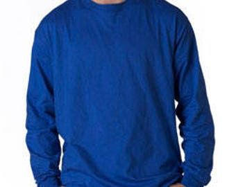 ADD-ON LONG Sleeve Tshirt