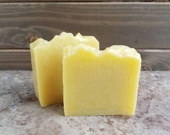 Organic Jasmine Shampoo Bar, Natural Shampoo Bar, Eco Friendly Shampoo, Solid Shampoo, Organic Hair Care, Chemical Free Shampoo, Vegan