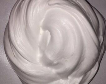 Marshmallow Dream Fluffy Slime
