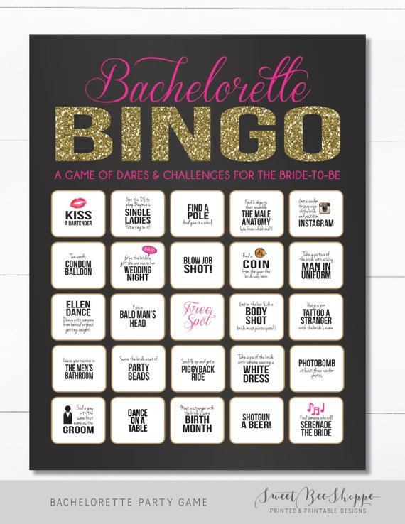 Massif image pertaining to printable bachelorette games