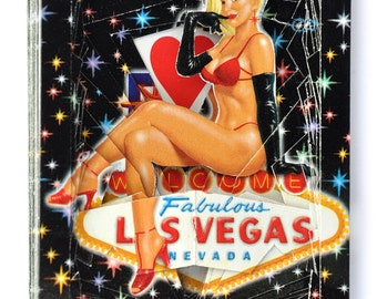 from Nathaniel transsexual showgirl vegas